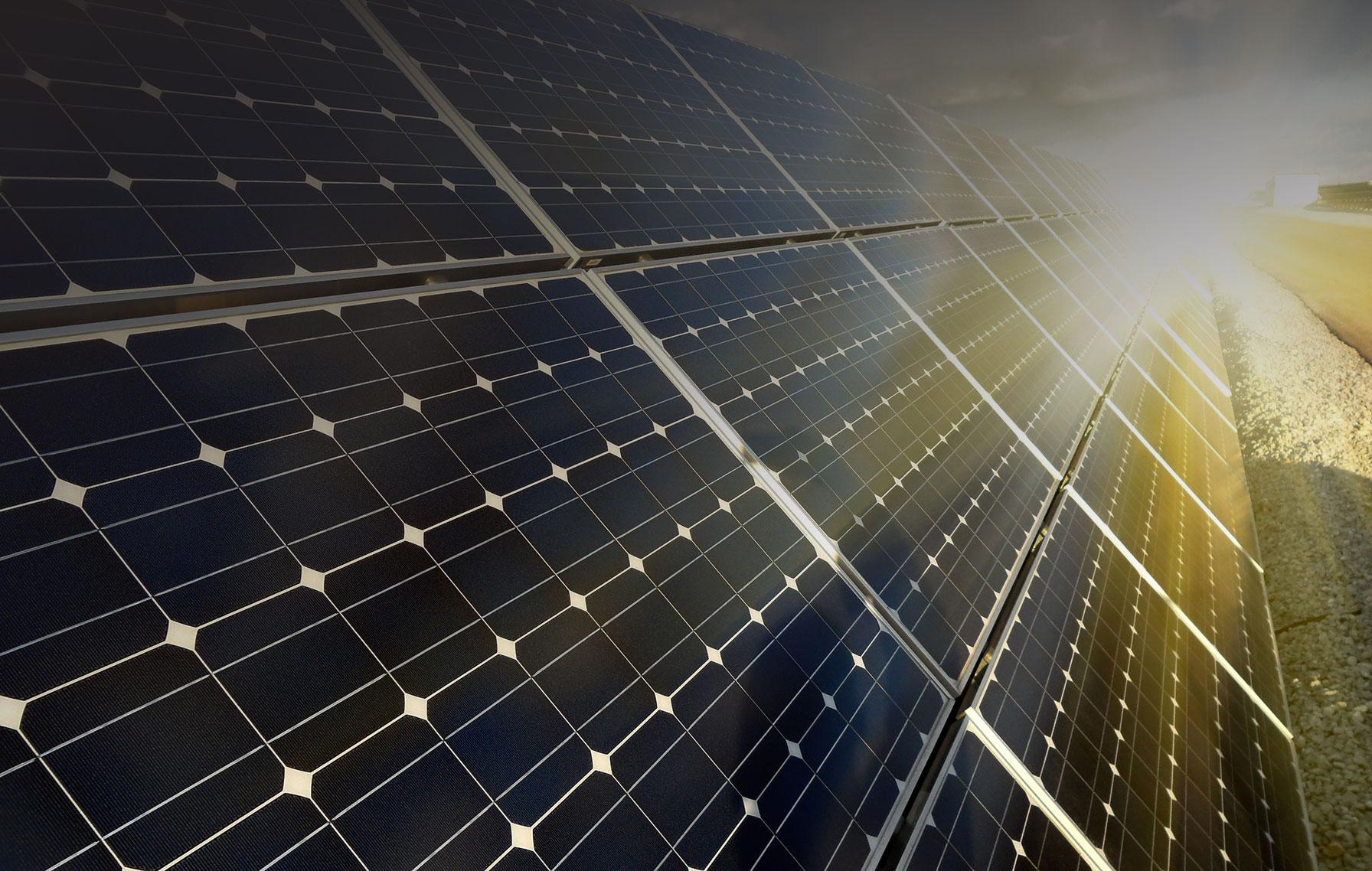 BL_solarpanel02