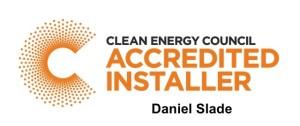 CEC_AccreditedInstaller_POS_FC_RGB-2 Daniel Slade