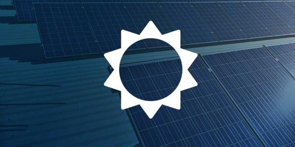 TH_solar