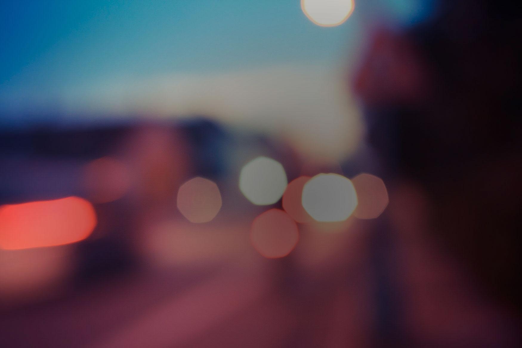 BL_lightsblur2