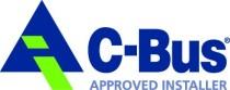 CIS Approved Installer logo